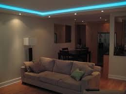 light tape custom lighting products nu world lighting