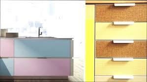 stickers meuble de cuisine adhesif facade cuisine turbo adhesif meuble cuisine charmant adhesif