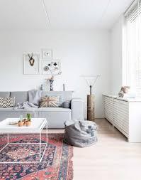 vintage woonkamer vintage livingroom vtwonen 10 2016