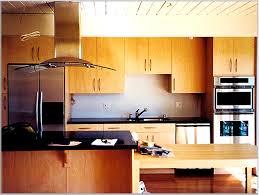 modern kitchen range hoods kitchen range hood design ideas resume format download pdf amazing
