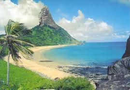 Most Beautiful Beaches In The World My Blog U0027s Top 10 Most Beautiful Beaches In The World