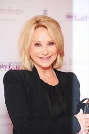 felicity kendal hairstyle anti ageing hairstyles