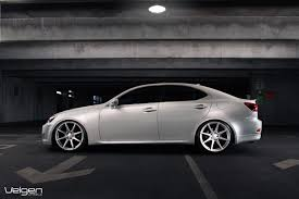 lexus is 250 custom black official velgen owners thread clublexus lexus forum discussion