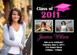 high school graduation invites high school graduation invitation ideas grad announcement