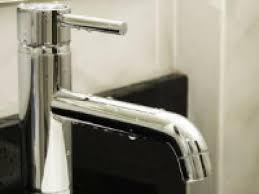 plumbing your options in bathroom fixtures hgtv
