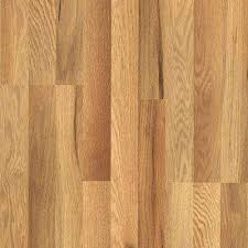 8 laminate wood flooring laminate flooring the home depot Cheap Wood Laminate Flooring