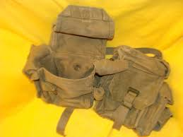 south african defense force pattern 70 kidney pouches sirocco