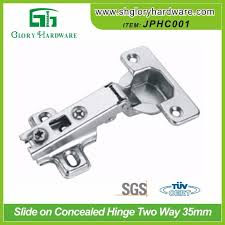 blind hinge blind hinge suppliers and manufacturers at alibaba com
