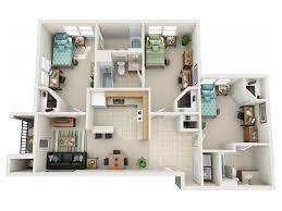 1 4 bed apartments pembroke pointe apartment homes