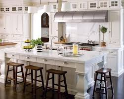 Ideas For Kitchen Islands Kitchen Island Design Ideas Internetunblock Us Internetunblock Us