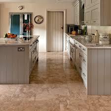 floor and decor hours design travertine kitchen floor floor plans for cabins floor