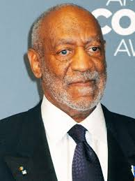 the cosby show season 8 episode 11 two is a crowd tvguide