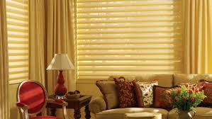 blind shade and drapery cleaning