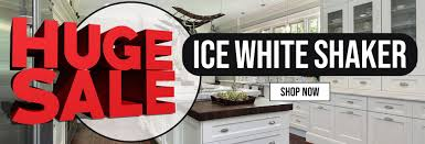 do kitchen cabinets go on sale at home depot kitchen cabinets all wood affordable kitchen cabinets wood
