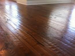 how to maintain my scraped floors avi s hardwood floors inc