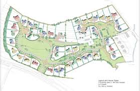 architectural layouts apartments housing layout plan room types uk housing plan layout