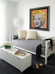 Daybed Covers And Pillows Cool Things To Get Ideas From If You U0027re Looking For A Pottery Barn
