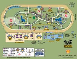 New Orleans Neighborhoods Map by New Orleans Jazz Fest An Insider U0027s Guide Beyond Bourbon Street