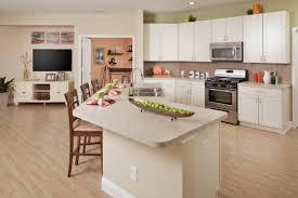 home design outlet center houston 100 ryland home design center orlando 100 home design