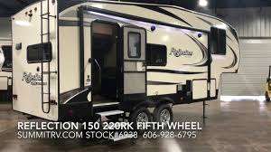 Kentucky how to winterize a travel trailer images 2018 grand design reflection 150 series 220rk fifth wheel at jpg