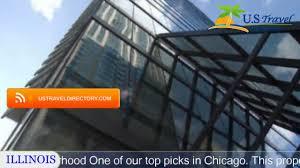 Dana hotel and spa chicago hotels illinois