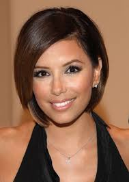 hairstyles for women with small faces hair short cuts in hispanic faces google search hair styles