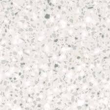 corian material silver birch corian sheet material buy silver birch corian