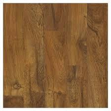 swiftlock 5 43 in x 47 72 in teak laminate flooring at