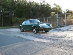 porsche 911 irish green 74 911 irish green album on imgur