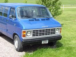 Dodge Ram Van - cadethemule 1984 dodge ram van 150 specs photos modification