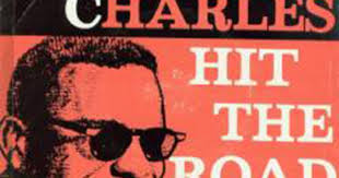 What Was The Cause Of Ray Charles Blindness Ray Charles U0027hit The Road Jack U0027 500 Greatest Songs Of All Time