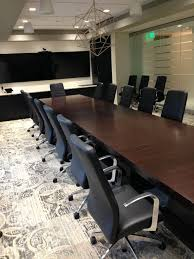 executive dining room office furniture resources of georgia linkedin
