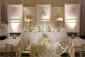 wedding backdrop toronto wedding backdrops toronto wedding decor toronto wedding decor