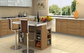 Portable Kitchen Island Enthrall Diy Kitchen Cabinets Toronto Tags Diy Kitchen Cabinets