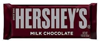 Top Chocolate Bars Uk Fans Call To Boycotthershey After Import Ban Houston Style