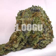 Decoration Pour Camping Car Online Buy Wholesale Camouflage Net From China Camouflage Net