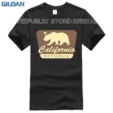 t shirt originaux homme achetez en gros californie mode en ligne à des grossistes