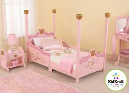 canopy beds for little girls princess bed canopy australia bedroom design ideas gallery of beds