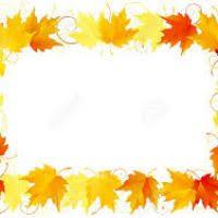 ghost clipart clipartion com thanksgiving border pics bootsforcheaper com