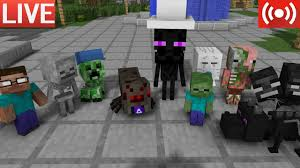 minecraft monster schools hd youtube