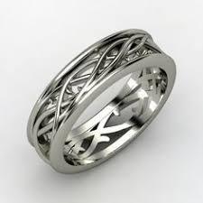 rings for men best 25 rings for men ideas on men rings ring