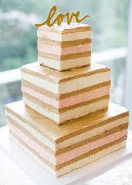 10 cakes you have to see