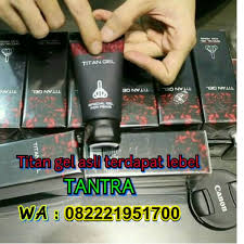 titan gel asli dan palsu call 082221951700 bbm 2ba33234