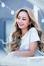 91 best hyolyn images on pinterest kpop army and chinese