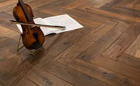 wood floors plymouth parquet floors oak and pine wood floors