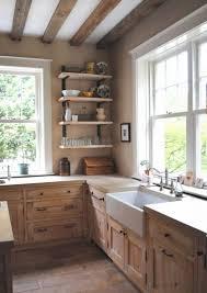 kitchen design rustic farmhouse kitchen ideas island carts in