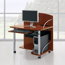 National Waveworks Conference Table Office Furniture Amazing Office Furniture Desk Waveworks