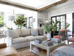 homes interior design hgtv smart home 2018 hgtv