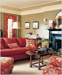 burgundy living room decor purchase paint colors paint and