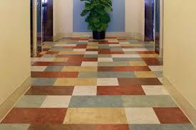 luxury vinyl tile lebanon lvt lebanon carpet heritage